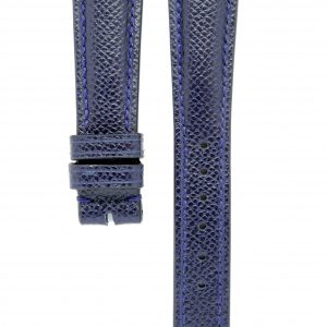 dark-blue-calfskin-watchstrap