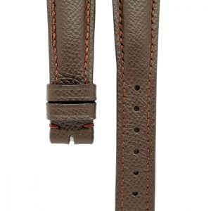 dark-brown-calfskin-watchstrap