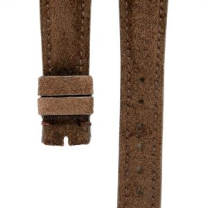 brown-suede-watchstrap