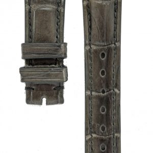 grey-crocodile-leather-watchstrap