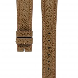 light-brown-calfskin-watchstrap