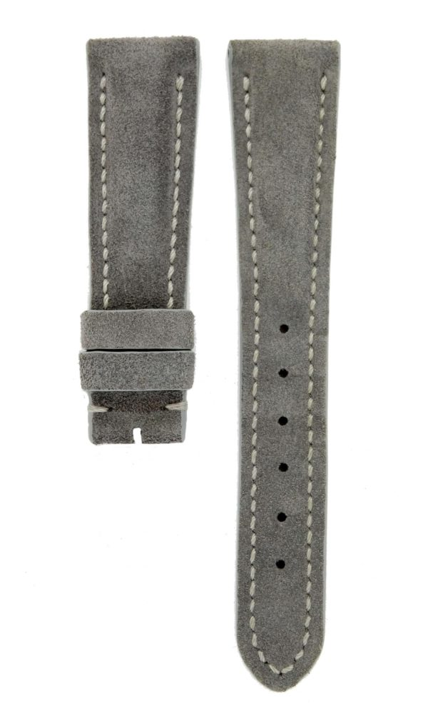 light-grey-suede-watchstrap