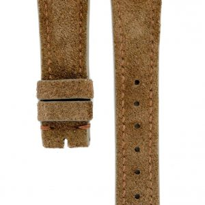 lightbrown-suede-watchstrap