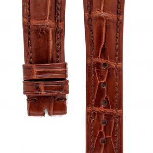 redbrown-crocodile-leather-weatchstrap.jpg