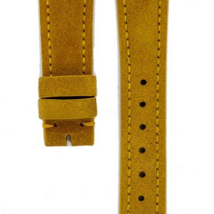 tan-suede-watchstrap