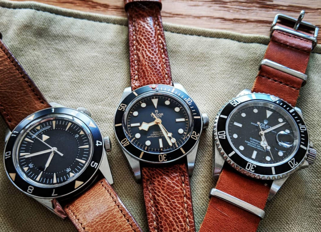dive-watches