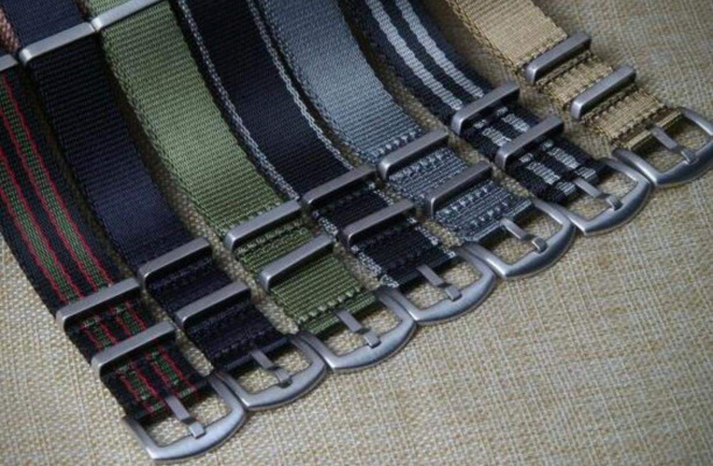 premium-nato-watch-staps