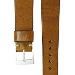 cognac-calfskin-watch-strap