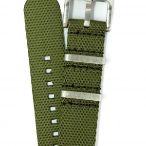 premium-nato-watch-strap-army-green
