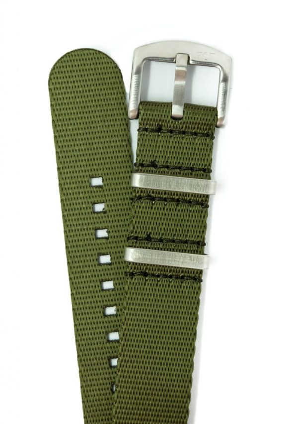 premium-nato-watch-strap-army-green