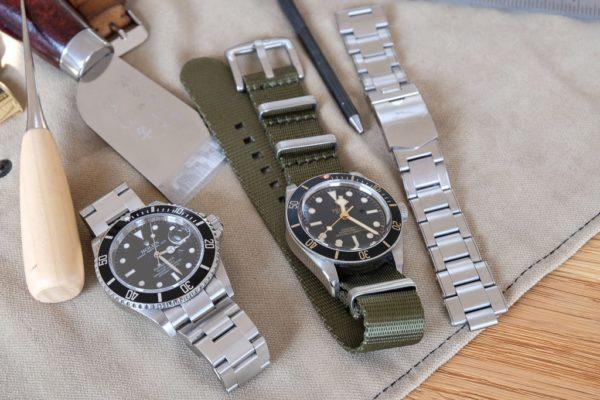 premium-nato-strap-armygreen-style
