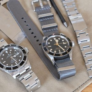 premium-nato-strap-grey-style
