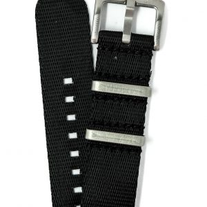 premium-nato-watch-strap-black