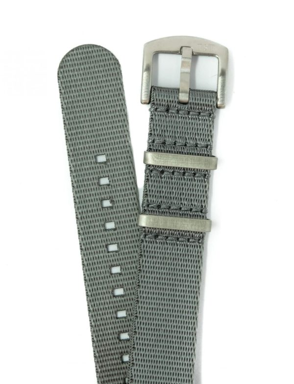 premium-nato-watch-strap-grey