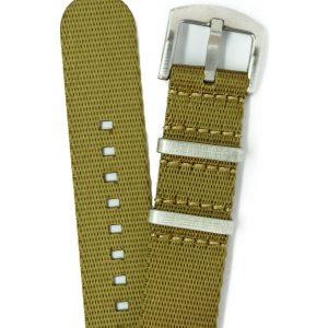 premium-nato-watch-strap-khaki