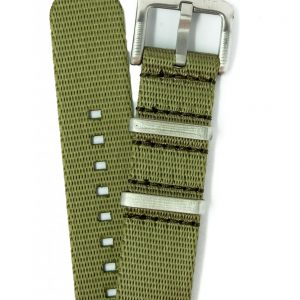 premium-nato-watch-strap-olive-green