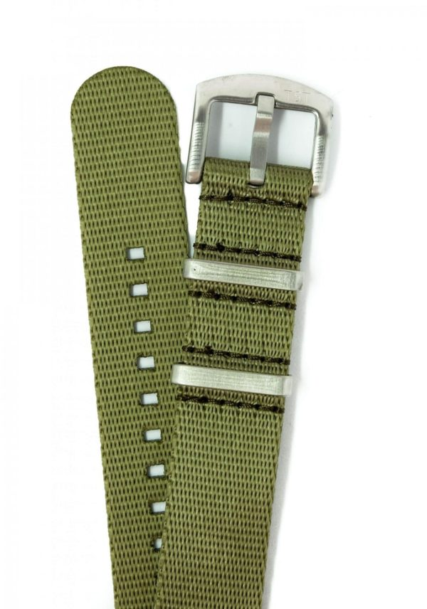 premium-nato-watch-strap-olive-green