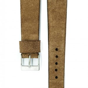 suede-calfskin-watch-strap