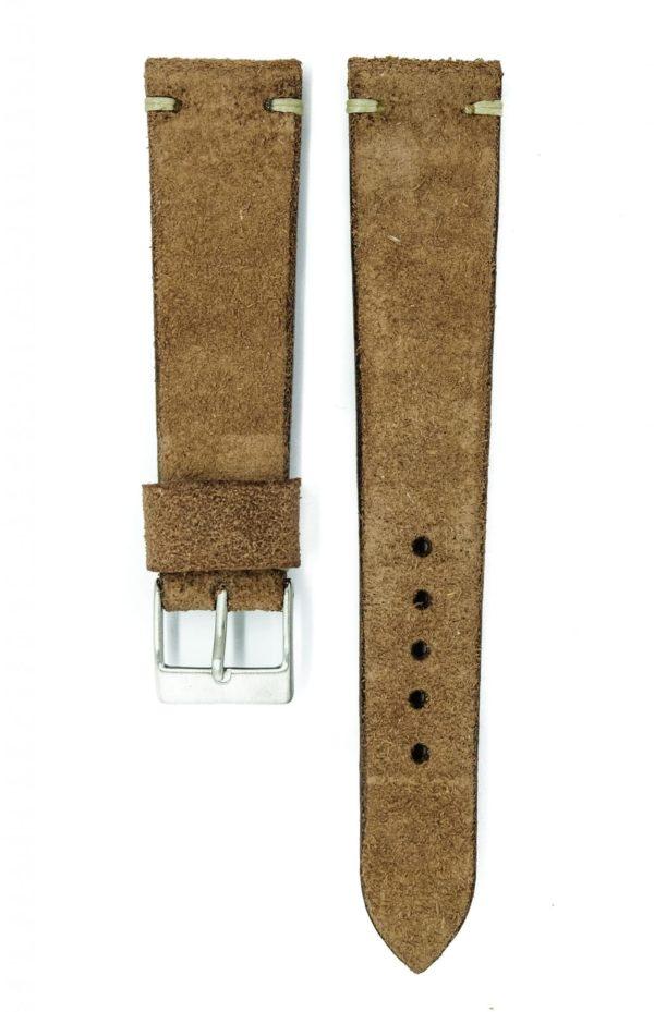 suede-calfskin-watch-strap