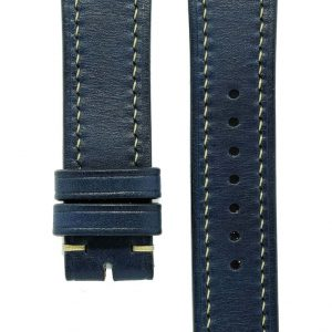 navy-blue-watch-strap