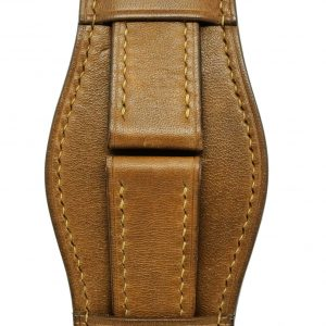 bund-watch-strap-brown