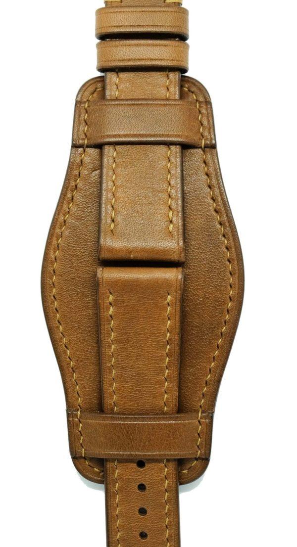bund-watch-strap-brown