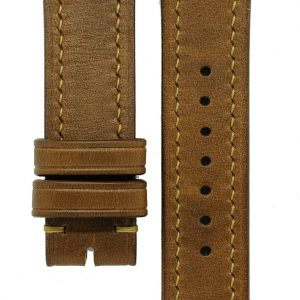 dark-brown-watch-strap
