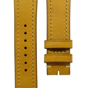 golden-tan-watch-strap