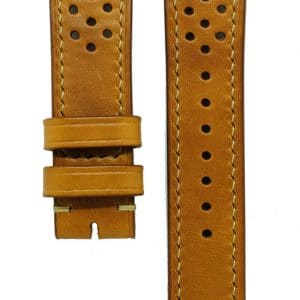 tan-rally-watch-strap
