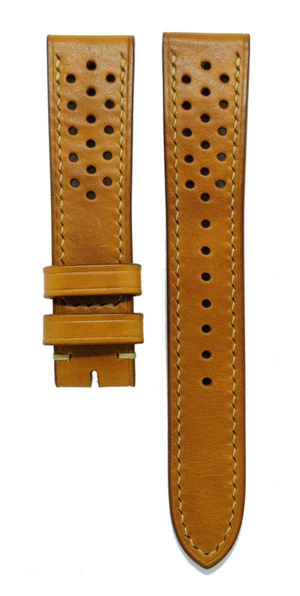 tan-rally-watch-strap