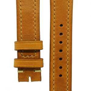 tan-watch-strap-french-calfskin