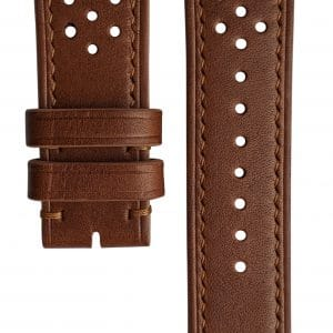 chestnut-brown-rally-watch-strap