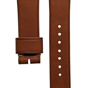 minimal-stitch-tan-watch-strap